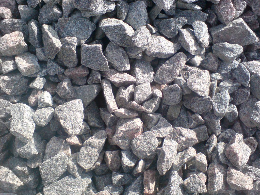 shheben granitnyj 5 20 kharkov kupit