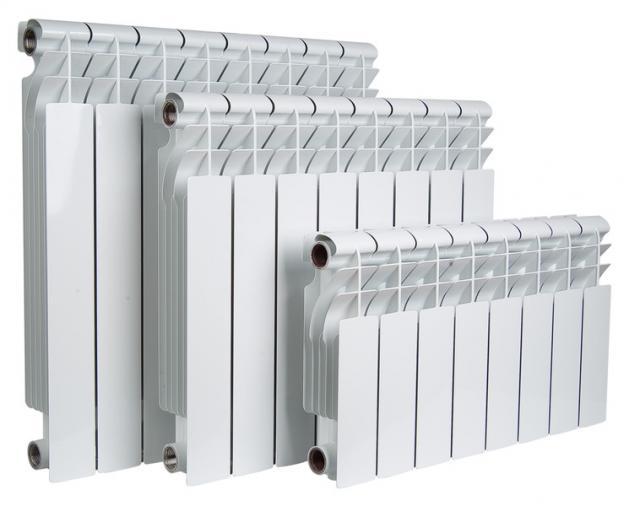 vyyasnyaem kak vybrat bimetallicheskie radiatory