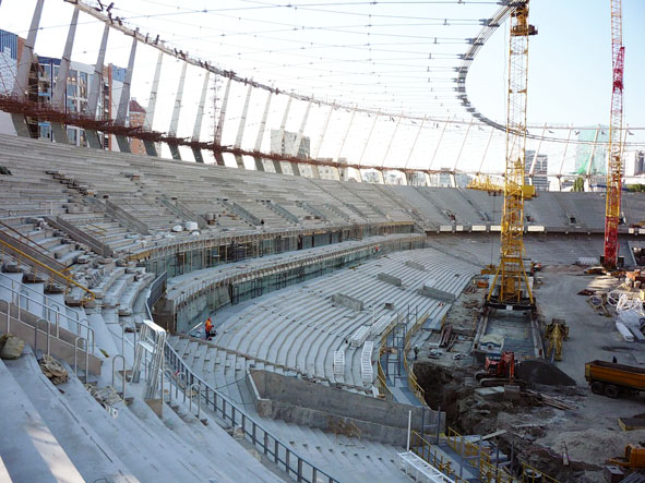 stadiums 1
