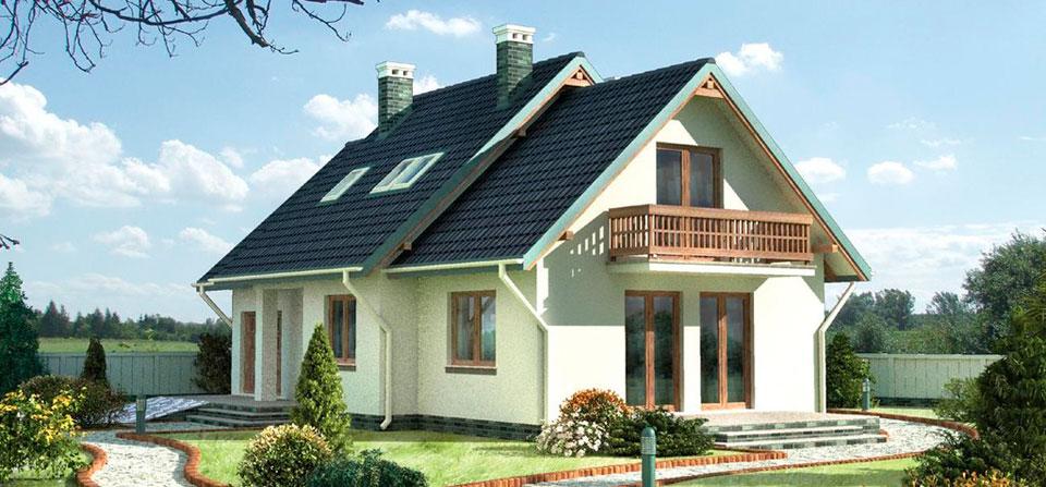 недвижимость в Анапе купить
