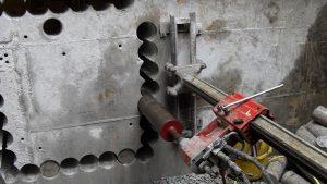 diamond drilling02