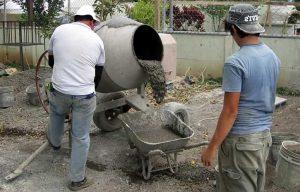 prigotovlenie betona