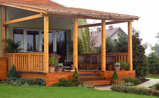 wood terrasa 05