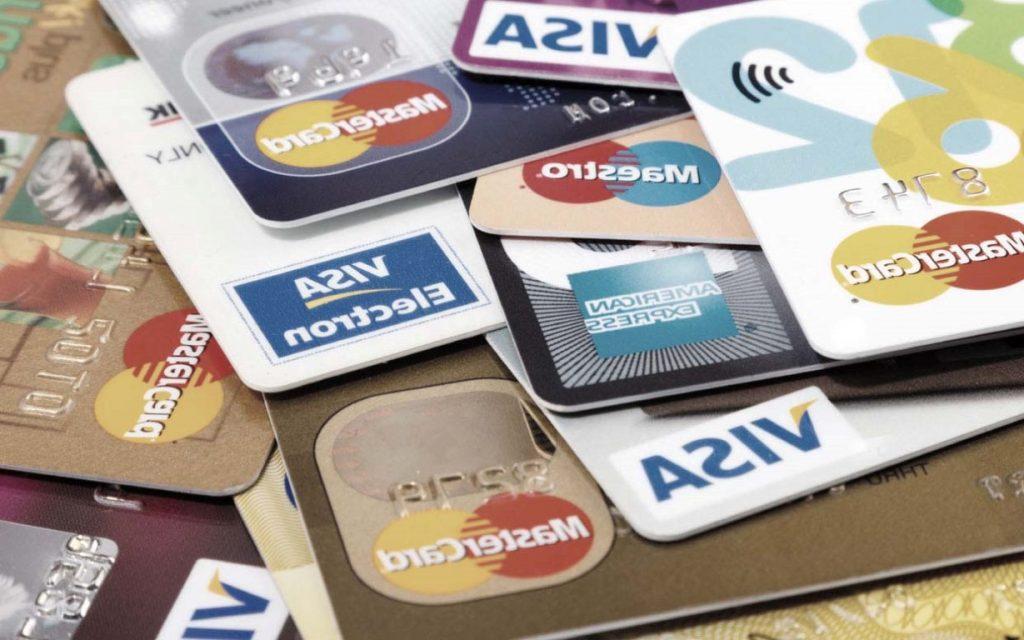 dlya chego nuzhna kreditnaya karta