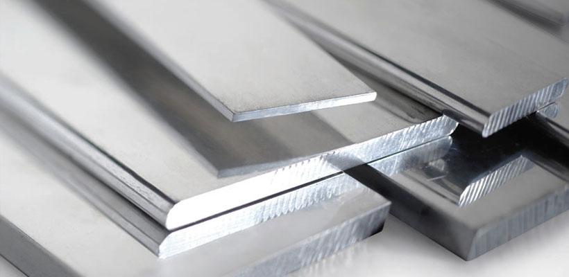 shina aluminiy