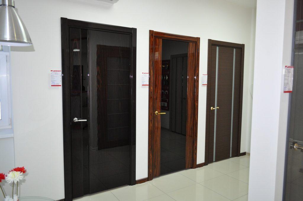 Vidi dvereu2