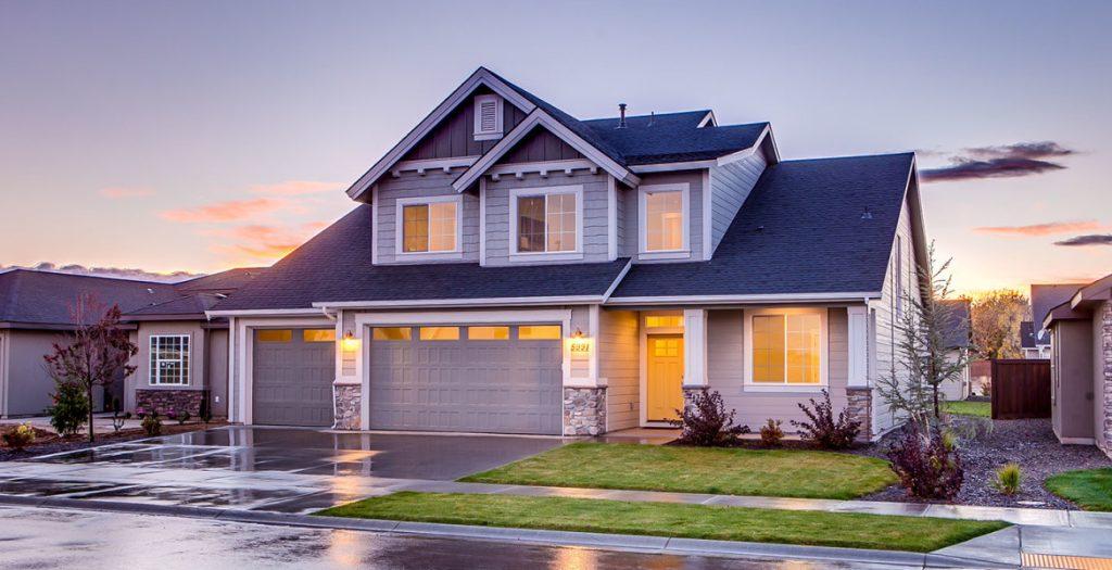 house 1170x600.jpg.pagespeed.ce .uIwTwFz8w9