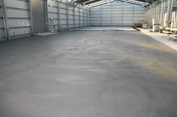 Industrial Floor Slab 21 Floor by d3515qaf3aty6m