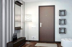 bronirovannye dveri 03