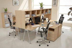 kompjuterniy stol dlya ofisa