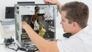 obsluzhivanie kompyuternoj i ofisnoj texniki 1 1024x683 678x381