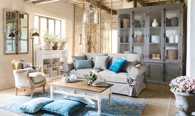 lg b living room ideas furniture main