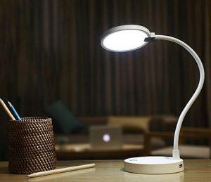 nastolnaya svetodiodnaya lampa 08 430x371